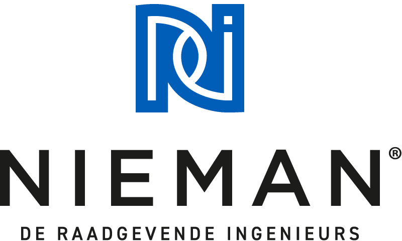 Nieman logo