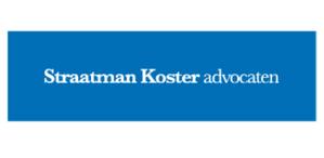Straatman Koster Advocaten logo