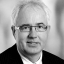 Broek, Jan van den