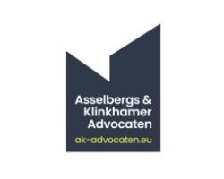 logo asselberg en klinkhamer
