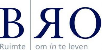 Logo BRO adviseurs