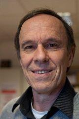 prof. mr. J.G. Brouwer