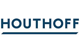 Logo Houthoff