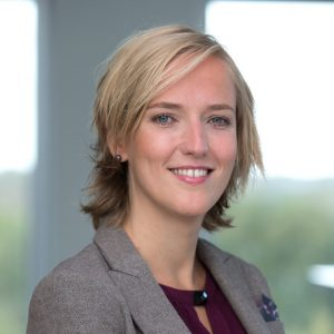 Annet Blokhuis